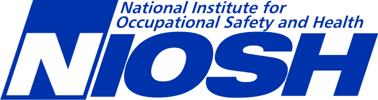 an introduction to the national institute for occupational safety and health niosh The national institute for occupational safety and health (niosh) is the us federal agency responsible for conducting research and making recommendations for the prevention of work-related injury and illness.