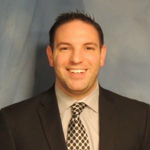 Anthony Vindigni, Attorney, Gill & Chamas