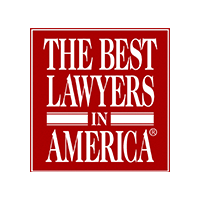 NJ Personal Injury Settlements & Verdicts   Gill & Chamas