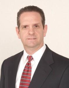 NJ Attorney, Construction Lawyer
