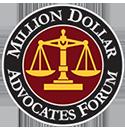 MDAF-Logo (1)