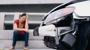 NJ Personal Injury Attorney for Hit and Run Accidents