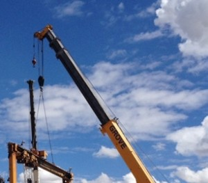 crane accident lawyer