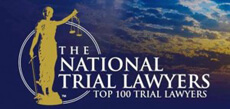 national-trial-lawyers-1