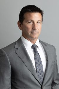 Peter Chamas